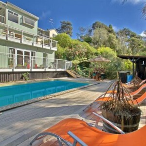 24 Opou Road - FULLY FURNISHED $1,150pw