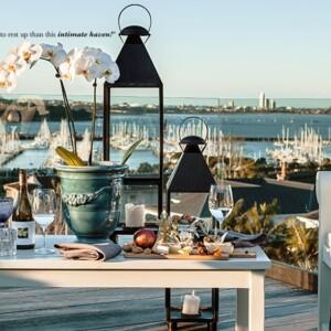 St Marys Bay Residence - Fully Furnished