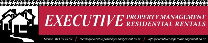 Executive Property Management